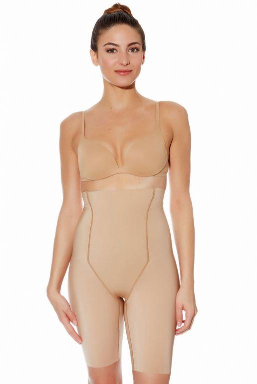 Beauty Secret Slimming Panty WEGRA331
