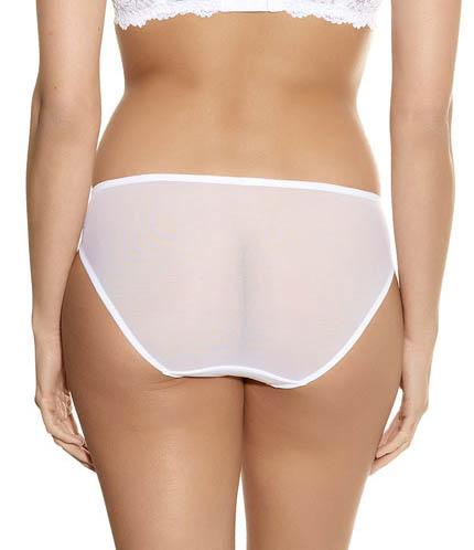 144d3da4d6 Embrace Lace Bikini-style Brief WA064391