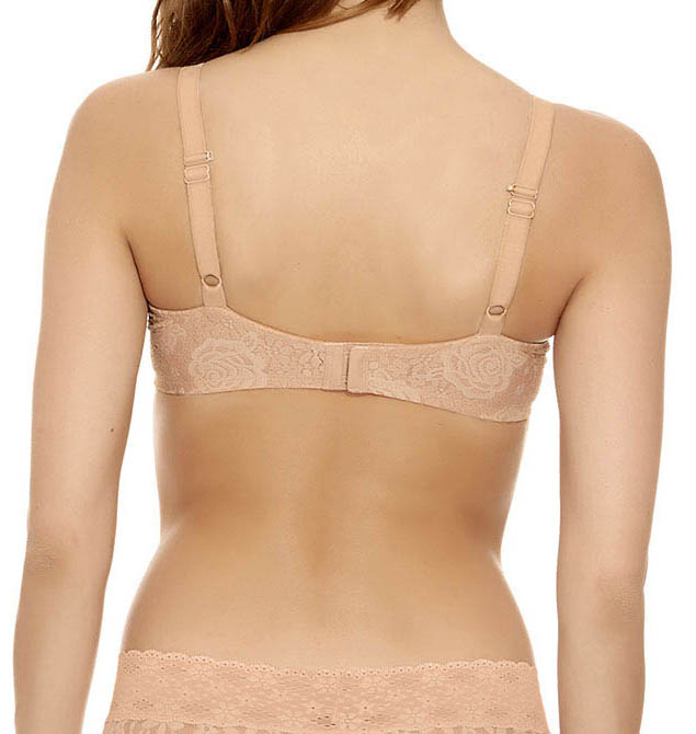 WACOAL_HALO-NATURALLY-NUDE-MOULDED-UNDERWIRED-BRA-WA851205-2