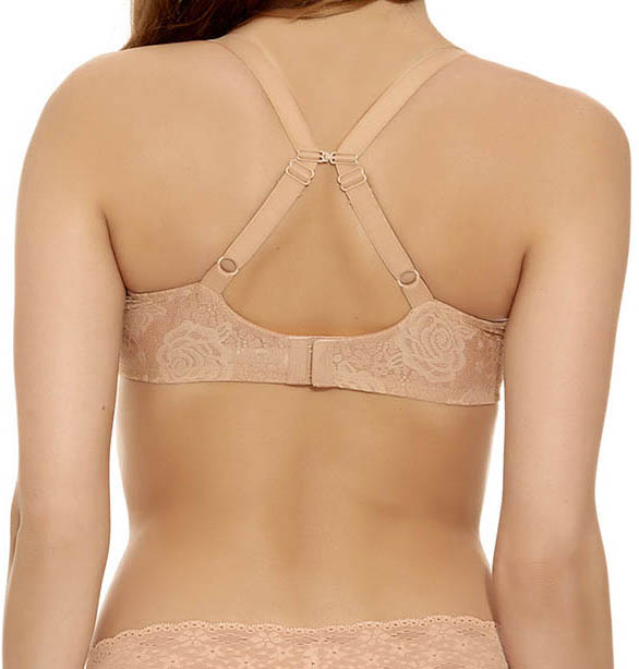 WACOAL_HALO-NATURALLY-NUDE-MOULDED-UNDERWIRED-BRA-WA851205-3