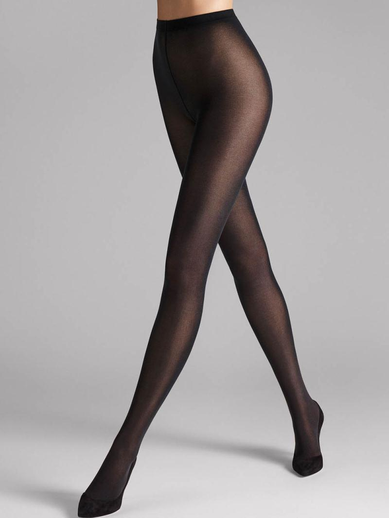 Wolford_10687_7005_100