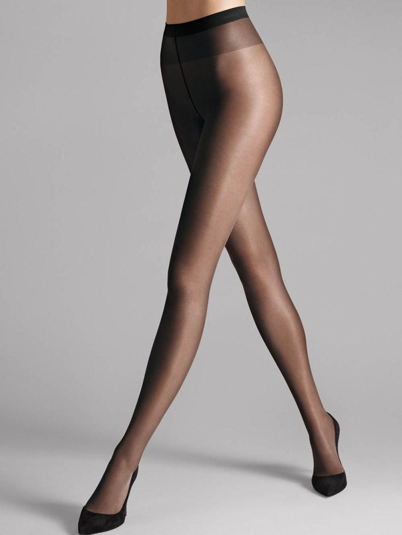 Satin Touch 20 Tights 18378