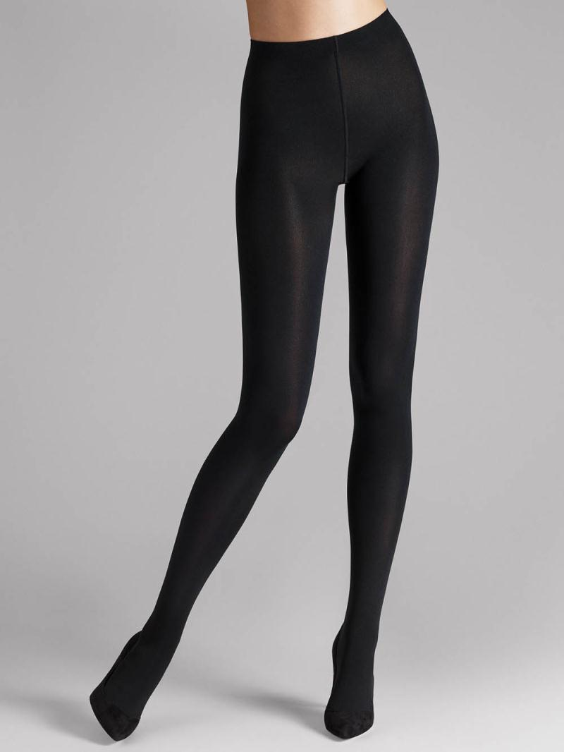 Matt Opaque 80 Tights 18420