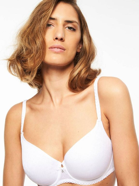 Courcelles Spacer Bra 6797