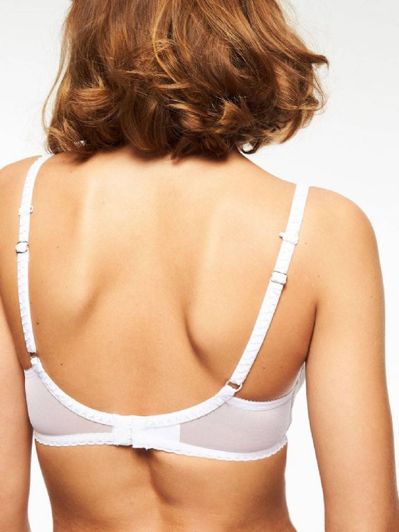 chantelle-6797-10-courcelles_spacer_bra_2