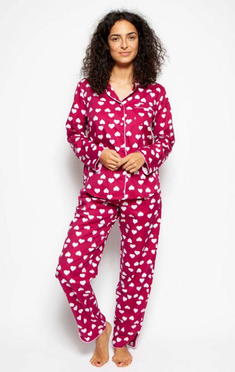 Susie Pyjama Set 4219/4220