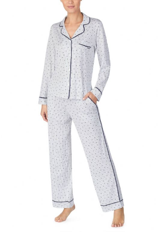 New Signature Pyjama Set YI2719259