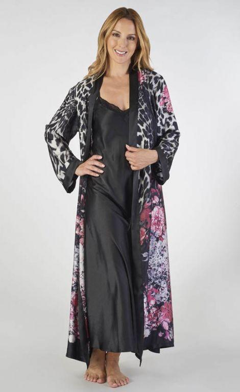 97d3458d75d Nightwear - Ophelia Lingerie - Lingerie shops Ireland