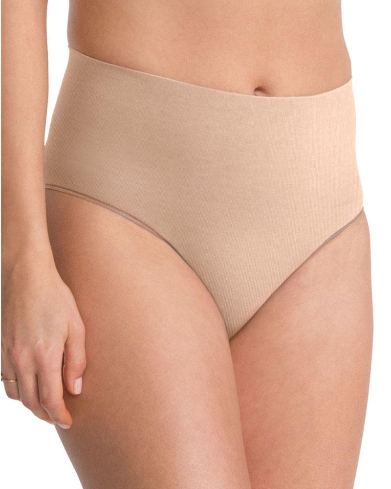 Everyday Shaping Panties SS0715