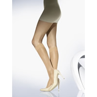 Satin Touch 20 Knee-Highs 31206