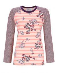 Pyjama Top 9551405P