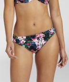 Tropicana Bikini Brief 810212