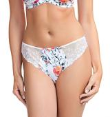 Stephanie Brief 2795