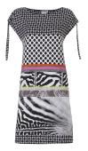 Beach Dress 1081-370-2